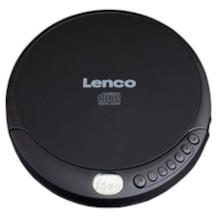 Lenco CD-010