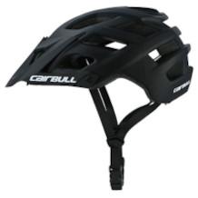 Cairbull MTB-Helm