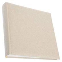 goldbuch 24 605