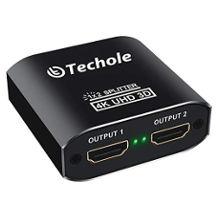 Techole HDMI-Splitter