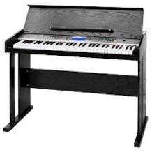 Schubert Musical Instruments