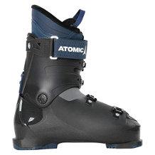 Atomic Skischuhe