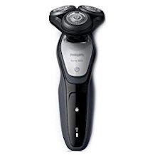 Philips S5290/12