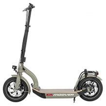 Metz Elektro-Scooter