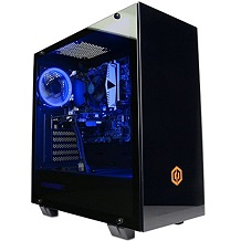 Cyberpower PC Gaming-Computer