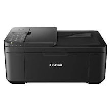Canon 2984C009