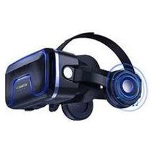 VR Shinecon Virtual-Reality-Brille