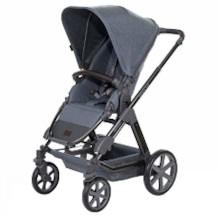 ABC Design Kinderwagen