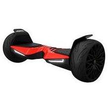 Wheelheels E-Board