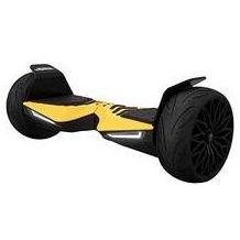 Wheelheels Hoverboard