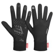 coskefy Handschuhe
