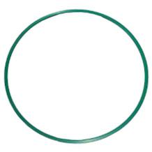 Grevinga Hula-Hoop-Reifen