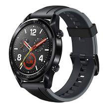 Huawei 55023255