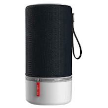 Libratone WLAN-Lautsprecher