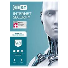 ESET Mac-Virenscanner