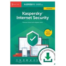 Kaspersky Firewall