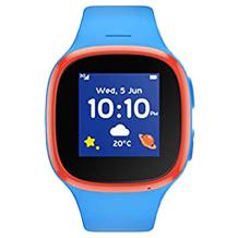 Vodafone Kinder-Smartwatch
