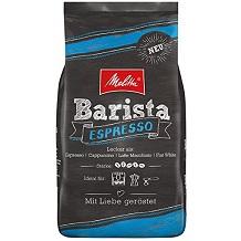 Melitta Espresso-Kaffee