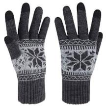 VENI MASEE Handschuh