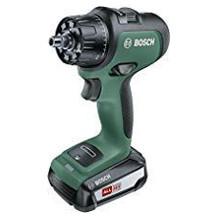 Bosch 06039B5101