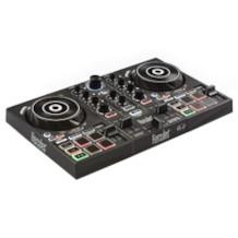 Hercules DJ-Controller