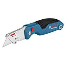 Bosch Cuttermesser