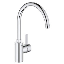 Grohe 32843002