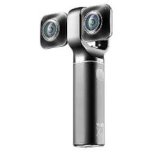 VUZE VR-Kamera