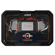 AMD YD292XA8AFWOF