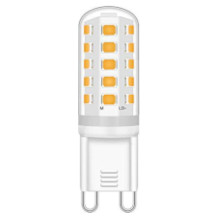 YUIIP dimmbare LED