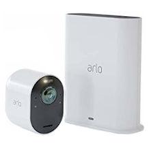 Arlo VMS5340-100EUS