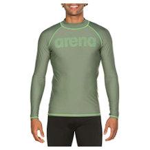 arena UV-Shirt