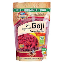 Goji-Beere