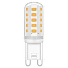 Eco.Luma dimmbare LED-Lampe