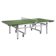 DONIC Outdoor-Tischtennisplatte
