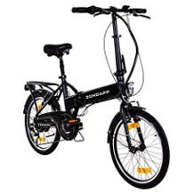 Zündapp Damen-E-Bike