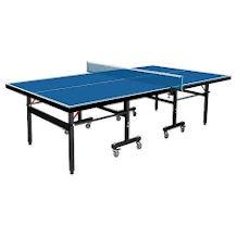 Dione Outdoor-Tischtennisplatte