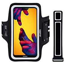 EOTW Smartphone-Armband