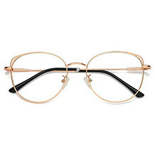 SOJOS Blaulichtfilter-Brille