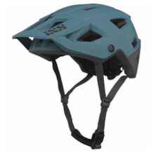 IXS Mountainbike-Helm