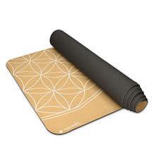 KW-Commerce Yogamatte