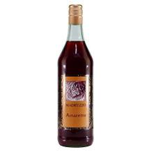 Liqueur & Wine Trade Amaretto