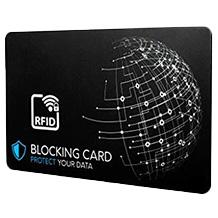 protect your data RFID-Blocker
