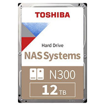 Toshiba HDWG21CUZSVA