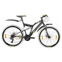 Galano Mountainbike
