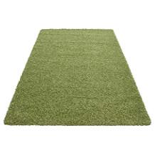Carpet 1001 Flokati-Teppich