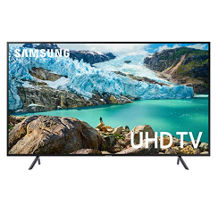 Samsung UE75RU7179UXZG