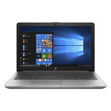 HP 15-Zoll-Laptop
