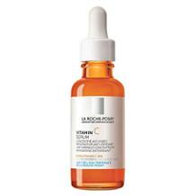 La Roche-Posay Vitamin-C-Serum