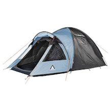 10T 4-Personen-Zelt